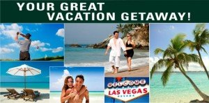 vacation_getaway