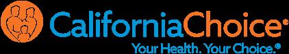 calchoice logo